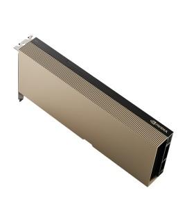 NVIDIA GPU A30 PCIe 4.0...
